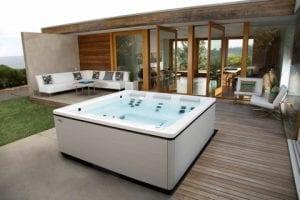STIL, best hot tub in Reno?